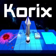 """New Games Cheat Korix PS4 Game Cheats - Going online ⇔ Join first online game. ⇔  Bronze White Knight ⇔ Assist another player in co-op. ⇔  Bronze Last man standing ⇔ Win a 4 player """"vs"""" game. ⇔  Silver"""