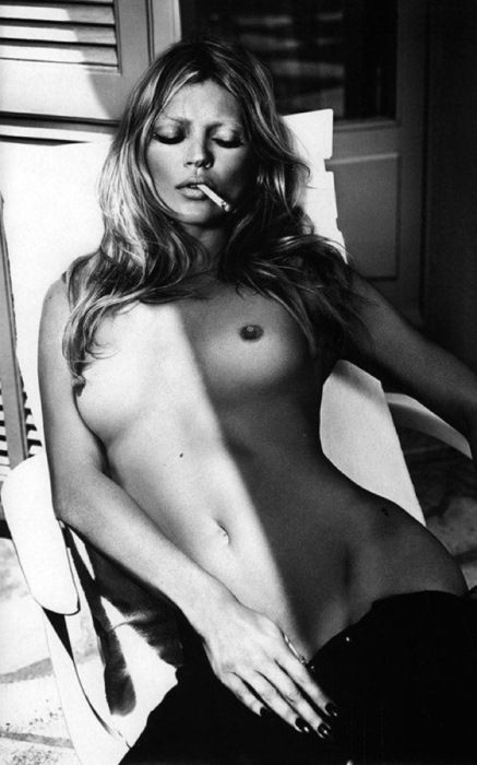 Kate Moss: Fashun, Sexyintemporalgirls, Birthdays, Boss, Canadah, Kate Moss