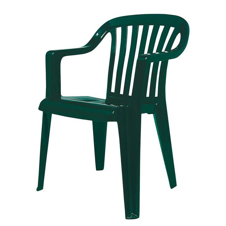 stapelstuhl memphis kunststoff gr n best freizeitm bel jetzt bestellen unter https. Black Bedroom Furniture Sets. Home Design Ideas