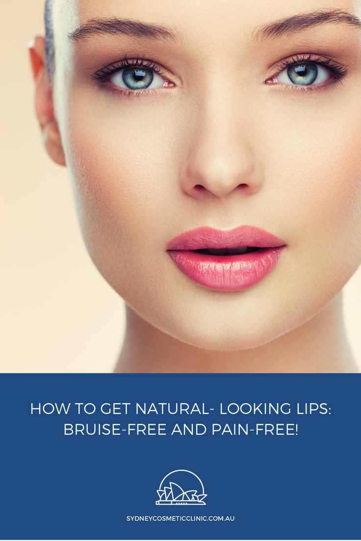 Not all procedures for lip plumping are the same.  We've outlined some of the differences you should be looking for to make sure you get quality results from your lip augmentation.  #cosmeticsurgeon   #plasticsurgeon #antiwrinkles https://www.sydneycosmeticclinic.com.au/blog/uncategorized/get-natural-looking-lips-bruise-free-pain-free/