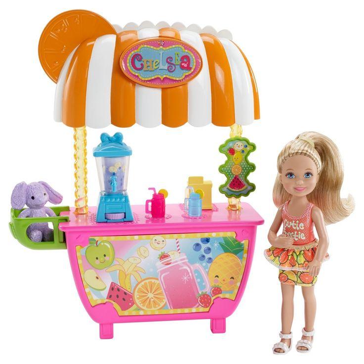Toys R Us Lemonade Stand : Best barbie  images on pinterest