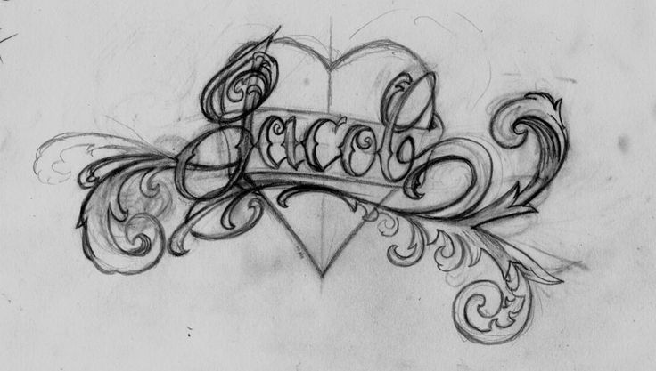 how to draw filigree heart step by step - Google Search
