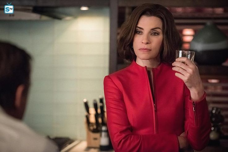 The Good Wife - Episode 7.19 - Landing - Sneak Peek, Promo & Promotional Photos *Updated* | Spoilers