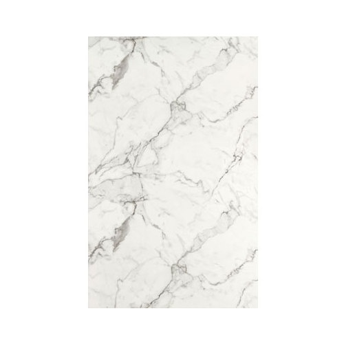 Zoomed Formica Brand Laminate 48 Quot X 96 Quot Calacatta Marble
