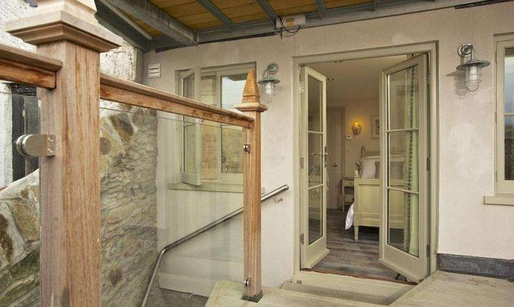 Seagull Cottage, Salcombe Holiday Homes | Coast & Country Cottages