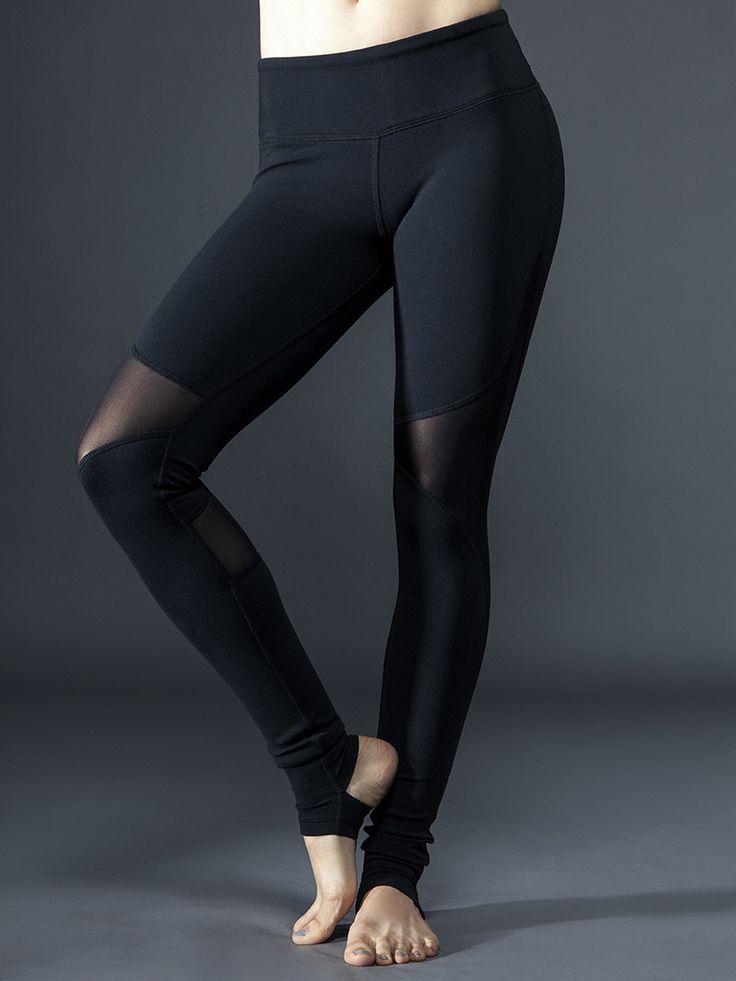 http://www.carbon38.com/what-s-new-221/bottoms/coast-legging.html?