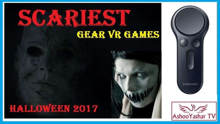 #VR #VRGames #Drone #Gaming Scariest Gear VR Games for Halloween 2017 - Best Gear VR horror games (high 10 scary VR games) best gear vr games, best gear VR horror games, best gear VR scary games, best gear VR scary games 2017, best horror games for gear vr, best scary games for gear VR, gear VR halloween 2017 games, halloween 2017 VR games, horror games gear vr, scariest games for gear VR, scariest gear VR games, scary games gear VR, scary games gear VR 2017, vr videos #Bes