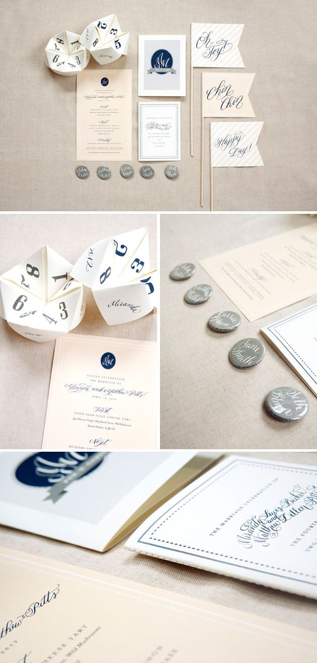 50 best Nautical Rehearsal Dinner images on Pinterest | Nautical ...