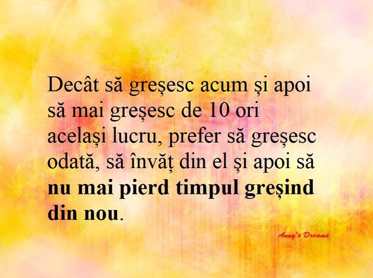 gresesc