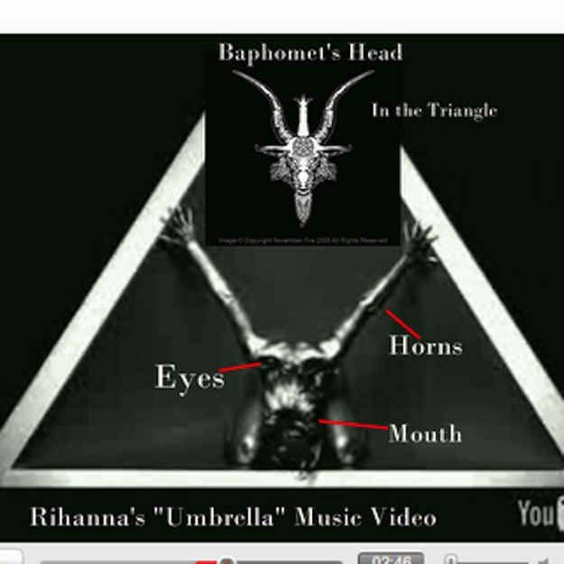 Lucifer Jay Z Youtube: 33 Best Conspiracy Images On Pinterest