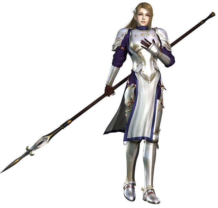 Warriors Orochi 3 Character List: 25 Best Warriors Orochi 3 Art Images On Pinterest