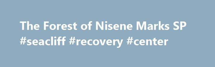 The Forest of Nisene Marks SP #seacliff #recovery #center http://minnesota.remmont.com/the-forest-of-nisene-marks-sp-seacliff-recovery-center/  # STATUS NOTICE: Updated:5/27/2017 The Forest of Nisene Marks Back-Country has sustained storm-related damage impacting Aptos Creek Fire Road and all hiking trails above the winter gate. Aptos Creek Fire Rd. from the entrance to Sand Point. Westridge Trail Loma Prieta Grade, Hoffman s, Historic Loop All lower Network trails below Steel Bridge Aptos…