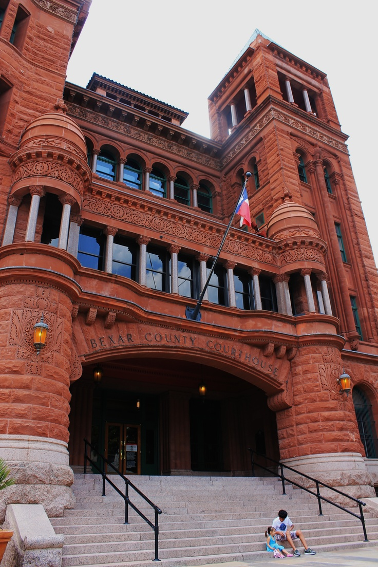 724 Best Images About Courthouses On Pinterest The Old