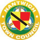 Riverside Loop   Nantwich Town Council