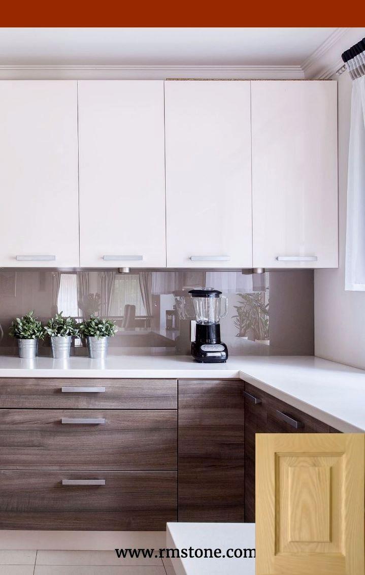 Kitchen Counters Cost Kitchen Interior In 2019 Pinterest