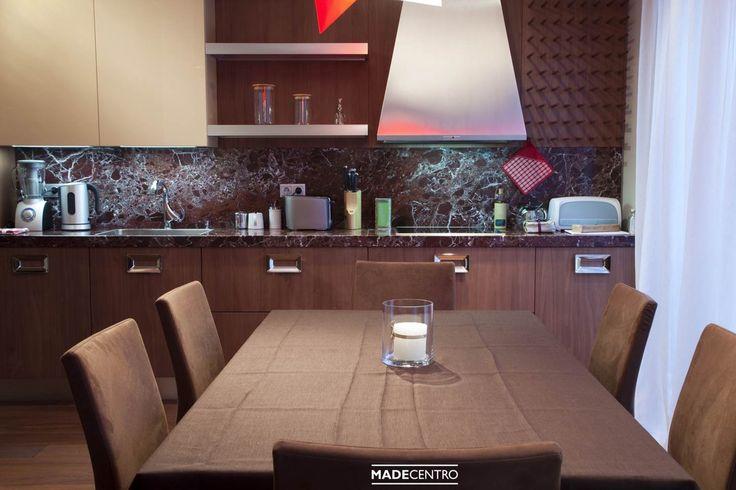 #Dinningroom