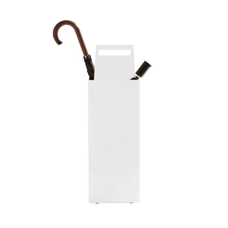 Alfred-Umbrella-Stand-Seaton-Mckeon-DesignByThem-6