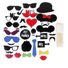 Mustaches pictures - חיפוש ב-Google