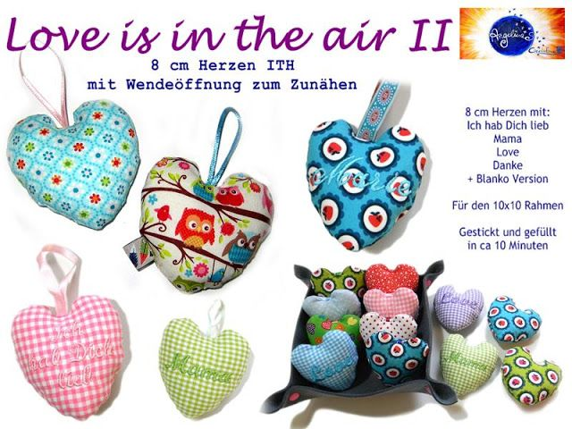 AngelinaS: ♥ Love is in the air 2 ♥...{neue Stickdatei}