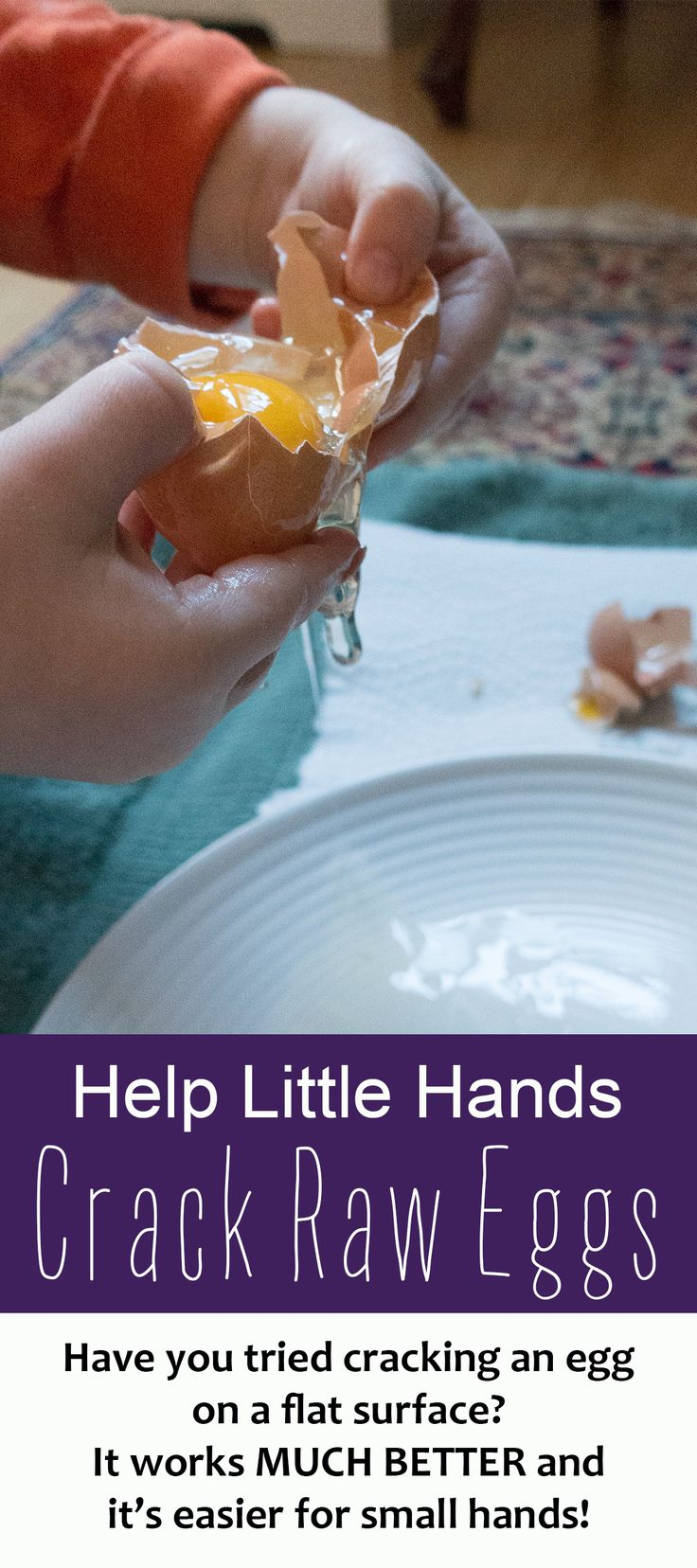 14 best Tiny Chef Kitchen images on Pinterest | Chef kitchen ...
