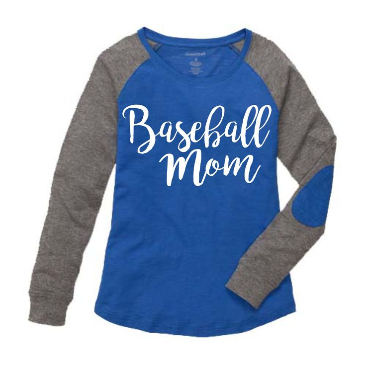 17 Best Ideas About Baseball Mom Shirts On Pinterest