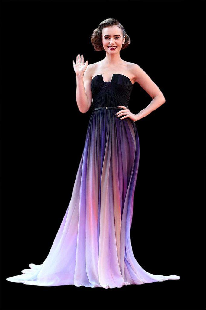 8 best Drag images on Pinterest | Ball dresses, Ball gown dresses ...