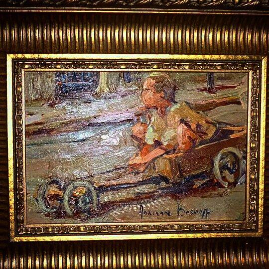 Adriaan Boshoff oil phone Laubar Art + 27 764108800 #art #artist #painting #gallery #southafrican #adriaanboshoff