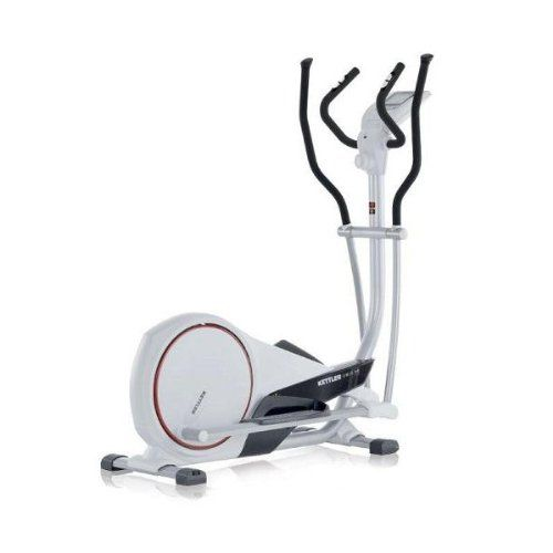 Kettler Fitness Unix M Elliptical Crosstrainer