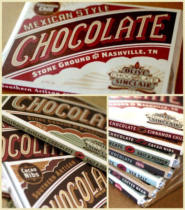 Dark Chocolate Lover Trader Joe S Ingredients