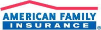 Home, Auto, & Life Insurance from American Family is the Best!