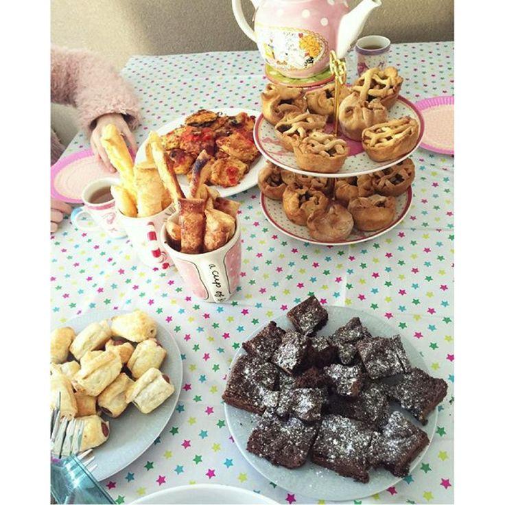 217 best KC & huishoudelijk images on Pinterest | Diner kitchen ...
