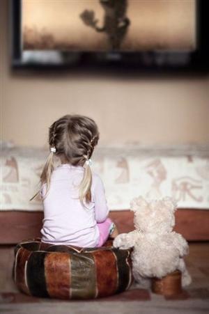 Darling: Prayer, Little Girls, Sweet, Best Friends, Teddy Bears, Braids, Children, Baby Girls, Kid