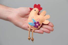 Картинки по запросу мягкая игрушка петух своими руками выкройки