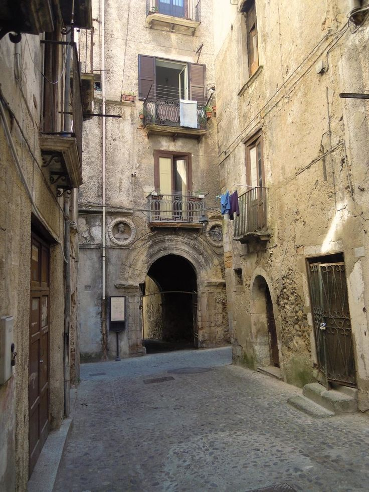 Centro Storico, Cosenza: See 235 reviews, articles, and 98 photos of Centro Storico, ranked No.4 on TripAdvisor among 28 attractions in Cosenza.