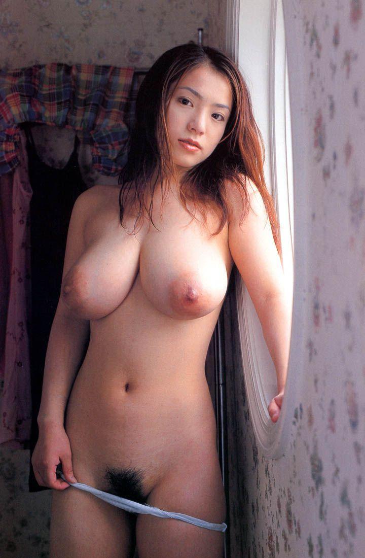 93 best japenese hot boobs images on pinterest | asian beauty, asian