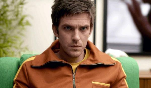 Noah Hawley Explains That Legion Will Cover Untold X-Men Stories. Once Legion airs on FX in 2017, audiences will become familiar with…