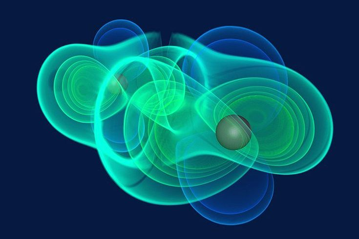 Einstein's last prediction and one of the most anticipated discoveries in physics has finally been confirmed. The LIGO experiment has seen ripples in space-time, caused by a black hole merger