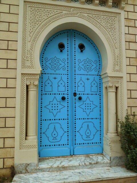 Nabeul -Tunisie