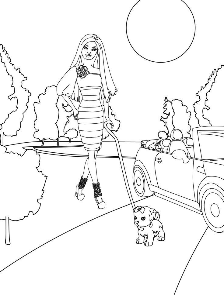 Walmart coloring books coloring pages Coloring book walmart