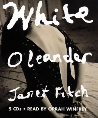 white oleander is a great one!