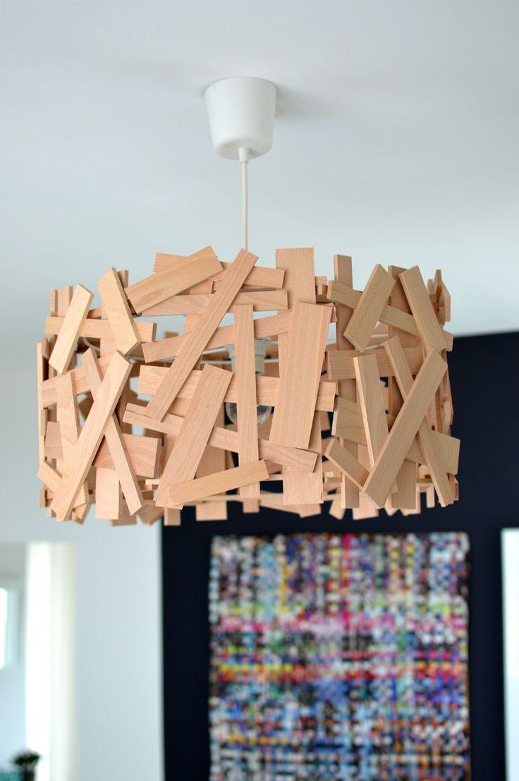 www.ichdesigner.com wp-content uploads 2015 02 DIY-Lampe-Holz-4.jpg