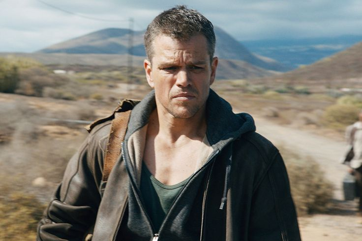 'Jason Bourne' on HBO: Last Gasp of a Frenzied Franchise | Decider | Where To Stream Movies & Shows on Netflix, Hulu, Amazon Instant, HBO Go