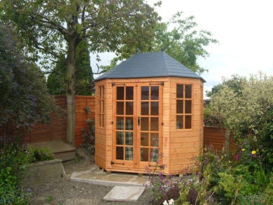 Garden Sheds For Kids delighful garden sheds for kids playhouse landscaping outdoor and