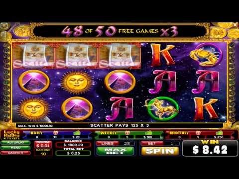 Casinobonus2