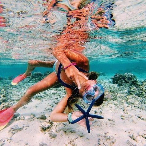 Summer lovin /// www.ddgdaily.com
