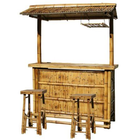 55 best Ratan Wicker and Bamboo Chairs images on Pinterest