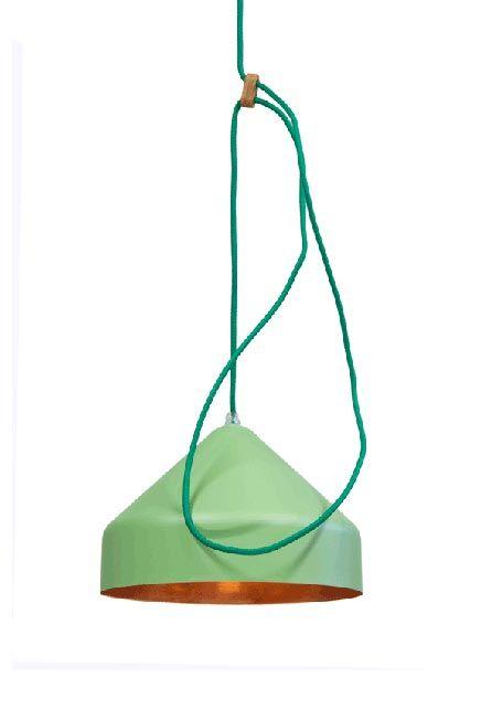 Lamp Llus | Inrichting-huis.com