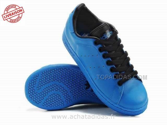 http://www.topadidas.com/hommes-adidas-stan-smith-chaussures-bleu-royal-noir-stan-smith-verte.html Only$48.00 HOMMES ADIDAS STAN SMITH CHAUSSURES BLEU ROYAL NOIR (STAN SMITH VERTE) Free Shipping!