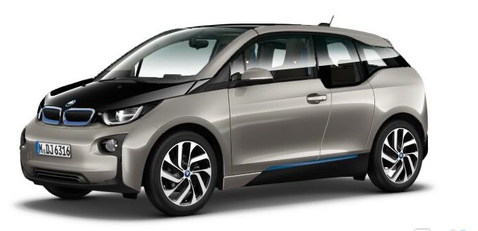I emailed off the paperwork for my BMW i3 over a month ago, I have just heard that it has been all approved and has shown up on the BMW system, so now the wait starts. I will post again when I hear anything about delivery times. (I am hoping for March).