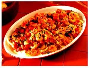 http://culinarianomundo.blogspot.com.br/ História da culinária da Italia. Pratos criados e adotados pelo povo italiano.